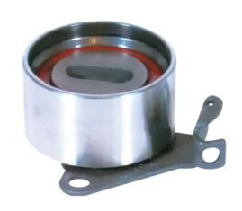 Tensor da Correia Dentada Pajero 3.0 V6 88 / 97 / L200 3.0 12V 89 / 94 - CRT322