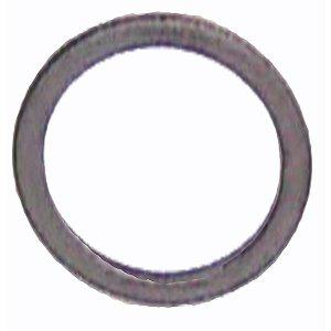 Arruela Bujao Carter 20X26 - Aluminio - CKK2170005