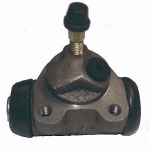 Cilindro de Roda Belina II 78 / 91 Del Rey 81 / 91 - CKK62826