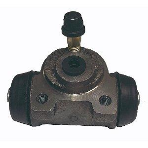 Cilindro de Roda Traseiro Direito / Esquerdo Clio 00 / 09 - CKK1818159