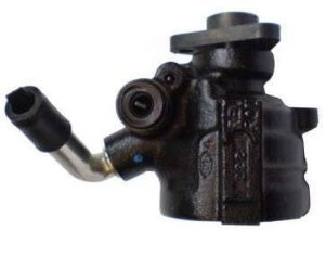 Bomba de Direção Hidraulica S10 Diesel 96 / 00 - CID252103