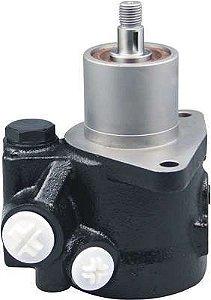 Bomba de Direção Hidraulica F1000 / F2000 / F4000 ... / 89 F12000 Motor MWM 89 / ... F19000 / F22000 89 / ... - CID906103