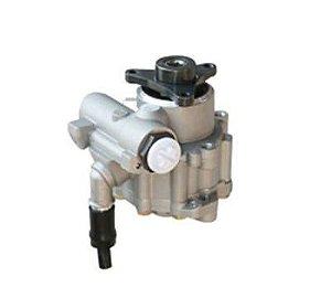 Bomba de Direção Hidraulica Master 2.5 / DCI 05 / 13 - CID709001