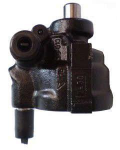 Bomba de Direção Hidraulica Logan 1.6 8V / 16V 07 / ... Megane 1.6 16V / 2.0 8V / 16V 99 / ... Sandero 1.6 8V / 16V 07 / ... - CID709003