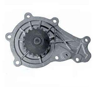 Bomba Dagua C3 / C4 / C5 HDI 1.4 03 / ... Peugeot HDI 1.6 16V 04 / ... - CID952509