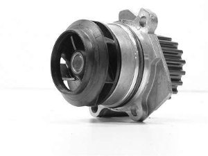 Bomba Dagua A1 1.6 / 2.0 TDI 11 / ... A3 1.6 / 2.0 TDI / Sportback - Cabrio 08 / 12 A4 2.0 TDI / Avant / Quattro 11 / ... - CID454503