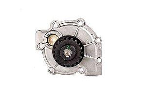 Bomba Dagua Focus 2.5 20V / SW 2.5 Duratec 05 / 11 Focus 2.5 Turbo 20V RS Jzda 09 / 11 Galaxy II 2.5 20V / 2.5 Duratec 06 / ... - CID604002