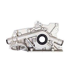 Bomba de Oleo Astra GLS / Sedan GLS 2.0 16V 4C 99 / 05 Vectra GL / GLS / CD 2.0 MPFI 16V 4C 97 / 05 Zafira 2.0 16V 4C 99 / 05 - CID25173
