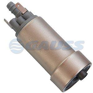 Bomba Combustivel Royale / Versailles ( Mpi ) / Escort 1.6 > 1996 / Escort 1.8 > 1996 / Escort 2.0 ( Mpi ) > 1996 / Verona 1.6 > 1996 - CGAGI3123