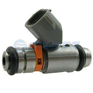 Bico Injetor Polo 16V 1.0 ( Mpi Gasolina ) 01 > - CGAGI9092