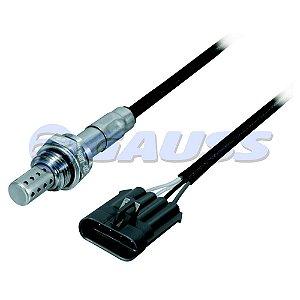 Sensor Oxigenio Blazer 4.3 V6 99 > / S10 4.3 V6 99 > / Montana 1.8L 8V ( Mpfi ) 04 > - CGAGO8436