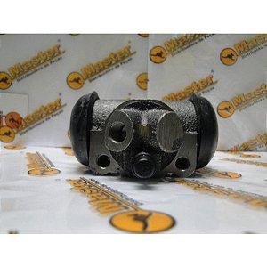Cilindro de Roda Direita 28,57mm Grand Blazer 99 / 00 Silverado 99 / 01 3500 Hd 99 / 02 - CON3493