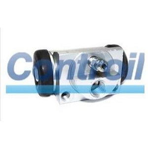 Cilindro de Roda 20,63mm Focus 10 / ... sem ABS - CON3539