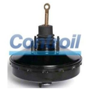 Servo Freio 200mm Palio 96 / 97 Palio Weekend 97 / 97 com ABS - CON5651