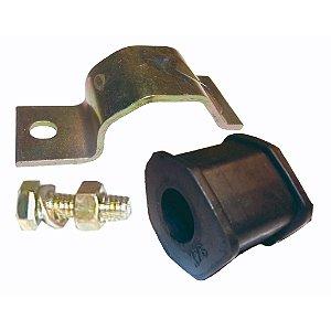 Kit Barra Estabilizadora Dianteira L200 Sport - CKK9021440