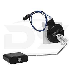 Sensor Nivel Combustivel Corsa 1.0 4C 16V 94 > 99 / Corsa 1.0 4C 8V 94 > 99 / Corsa 1.6 4C 16V 94 > 99 / Corsa 1.6 4C 8V 94 > 99 - CDA2329