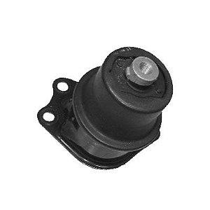 Coxim Motor Direito Hidraulico Fit / City 09 / ... - CRC64237