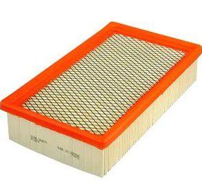 Filtro De Ar Seco Bmw 318I / 520I / 525I / 850I - CFFCA4576