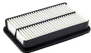 Filtro de Ar Seco Corolla Apos 95 - CFFCA5466