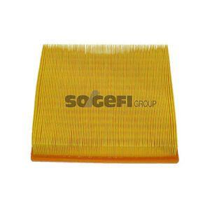 Filtro de Ar Seco 316I / 318I / Z3 - CFFCA5641