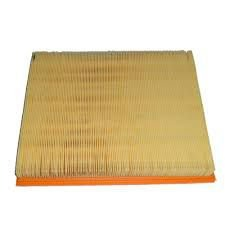Filtro de Ar Seco Master 2.8L TD - CFFCA8821