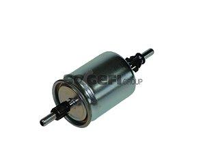 Filtro de Combustivel Corsa Gas. / Palio Gas. - CFFG5540
