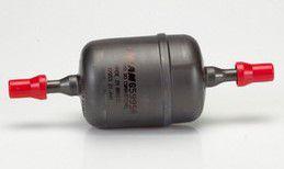 Filtro de Combustivel Corsa Wind. GL / Sedan / GSI / Pick Up 94 a 98 / Corsa Todos Alc. - CFFG5995A