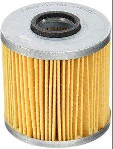 Filtro de Oleo Bmw 316I Compact E36 - CFFCH5151