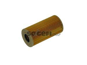 Filtro de Oleo Master 2012 > - CFFCH11208ECO