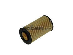 Filtro de Oleo Sprinter II 313 Cdi / 413 Cdi - CFFCH11277ECO