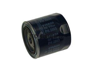 Filtro de Oleo Blindado Lada Niva / Samara - CFFPH2809