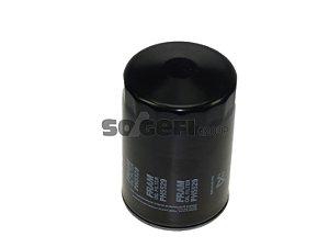 Filtro de Oleo Blindado L200 Triton 3.2 TDI - CFFPH5529