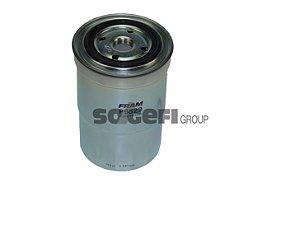 Filtro de Combustivel Diesel Blindado Pajero Full 3.2 TDI - CFFP9529