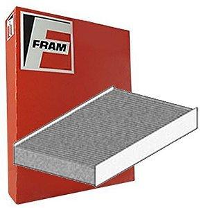 Filtro De Ar Cabine Picanto - CFFCF10836
