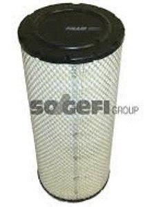 Filtro de Ar New Holland - CFFCA5745