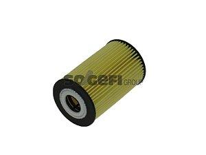 Filtro de Oleo Hyundai Ix35 / I30 CRDI - CFFCH10670ECO