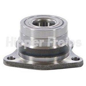 Cubo de Roda com Rolamento Corolla 1993 > 1998 ( - ABS ) ( Reparo ) ( com Rolamento ) - CHICT507