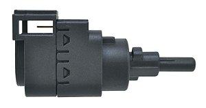 Interruptor da Luz de Freio Fox / Gol ( G3 com Acelerador Eletronico ) / Gol ( G5 ) / Polo Todos os ModelosQuadripolar - CIT2367