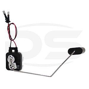 Sensor Nivel Combustivel Onix 1.0 4C 8V 12 > 16 / Prisma 1.0 4C 8V 13 > 16 - CDA23150