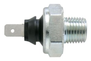 Interruptor de Pressao do Oleo Jeep Rural / F75 4C / Maverick 4C / F100 / F350 / F600 / F4000 / Trator ( Todos os Modelos ) - CIT4022