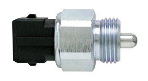 Interruptor da Luz de Ré Gol / Parati / Saveiro Todos os Modelos G4 - CIT6060
