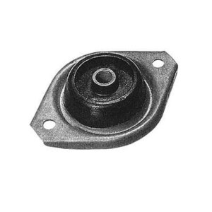 Coxim do Cambio Chevette 73 / 94 Opala 79 / 92 - CBF331