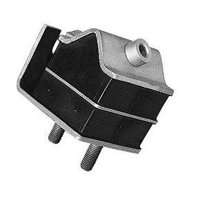 Coxim do Motor Dianteiro F1000 F1000 4X4 F4000 93 / 99 Caravango: 814 815 815S 915 Todos - CBF620