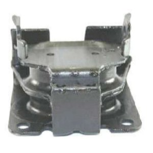 Coxim do Motor Blazer / S10 4.3 V6 95 / ... Blazer 4.3 V6 - CBF3034