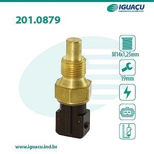 Sensor de Temperatura Berlingo / Jumper / Xsara / 306 - CIG879