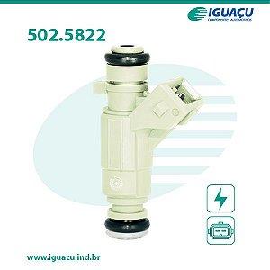 Bico Injetor Vectra 2.0 / 2.2 16V - CIG5822