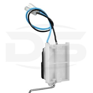 Sensor Nivel Combustivel Strada 1.3 4C 8V MPI 02 > 05 / Strada 1.5 4C 8V MPI 02 > 05 / Strada 1.6 4C 16V MPI 02 > / Strada 1.8 4C 8V MPI 02 > 05 - CDA2368
