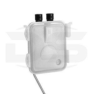 Sensor Nivel Combustivel Meriva 1.4 4C 8V 08 > 12 / Montana 1.4 4C 8V 07 > - CDA23112