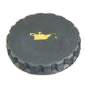 Tampa do Oleo Motor Palio 03 / .. Idea / Punto - CTR6028