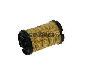 Filtro de Oleo Amarok TDI - CFFCH10759ECO
